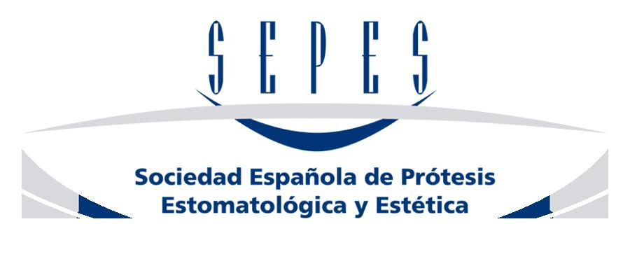 logo_sepes
