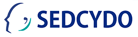 sedcydo-logo